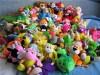 Іграшки та здоров'я  дітей