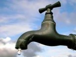 Питна  вода може бути небезпечною