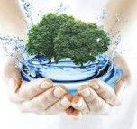 Питна вода та навколишнє середовище